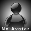 Your avatar